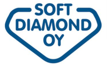Softdiamond